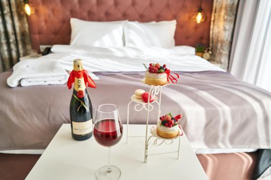 Verkauf von Betrieben zu Höchstpreisen, Fachmakler für Berlin, Kostenlose Bewertung Ihrer Immobilie