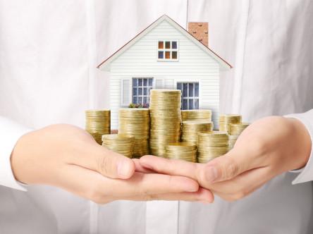 mmobilien-Kauf, Kapitalanlagen & Investments