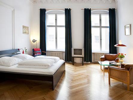 Spezialisten für Hotel Immobilien, Vermittlung von Hotels, Veräusserung von Hotel Betrieben, Experte für Hotel Immobilien, Unternehmenswerteinschätzung